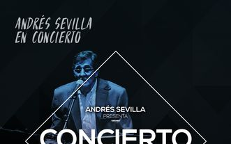 Concierto Musical a beneficio de AFAS